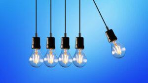 Oświetlenie w biurze – co warto wiedzieć?